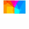 Jupix.de Logo